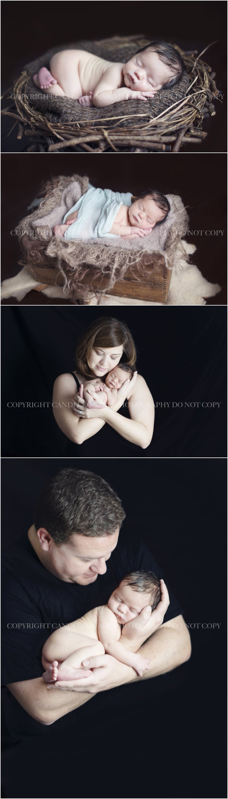 Asheboro_NC_Newborn_photographer_0926