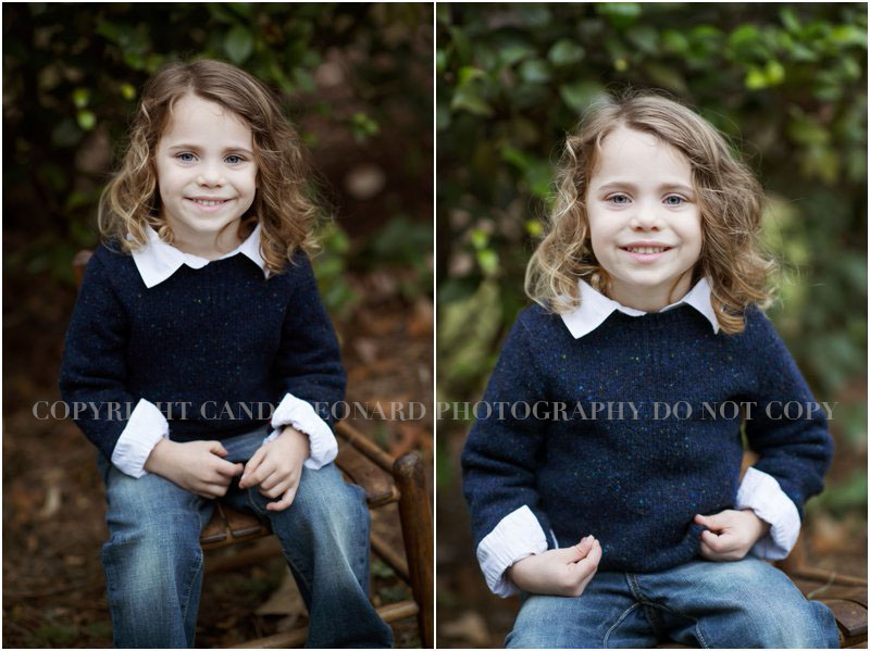Greensboro_NC_family_photographer_0931