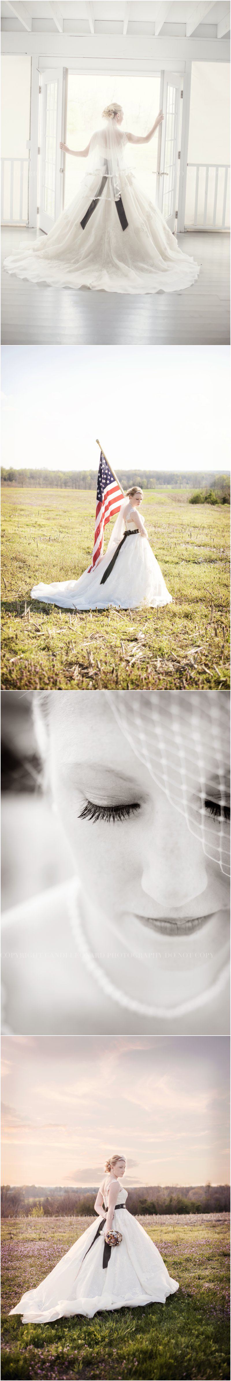 ASHEBORO_NC_wedding_photographer_0947