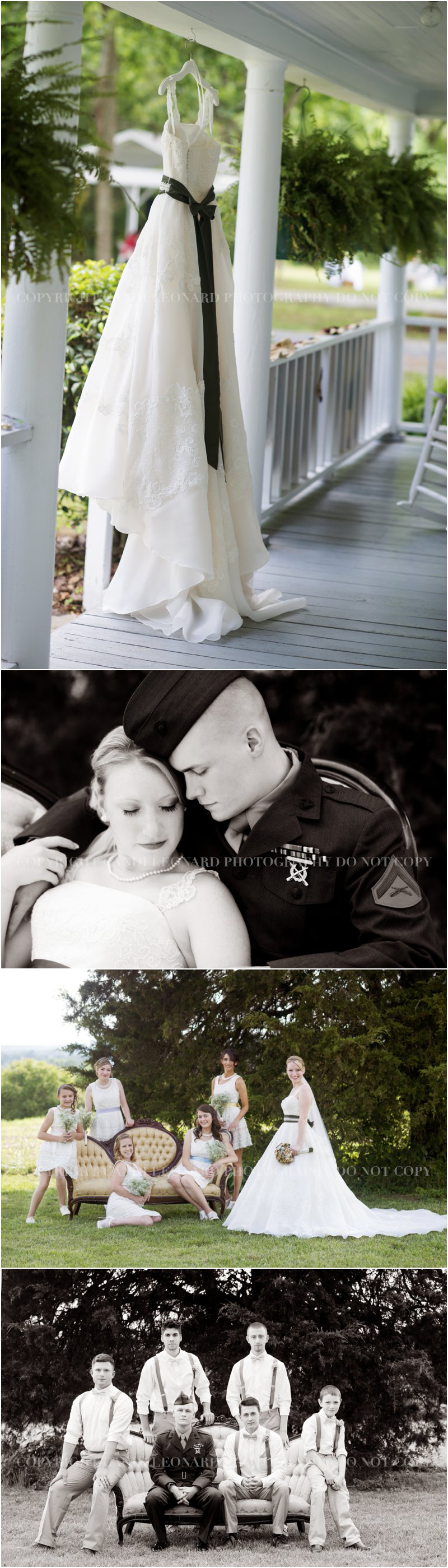 ASHEBORO_NC_wedding_photographer_0948