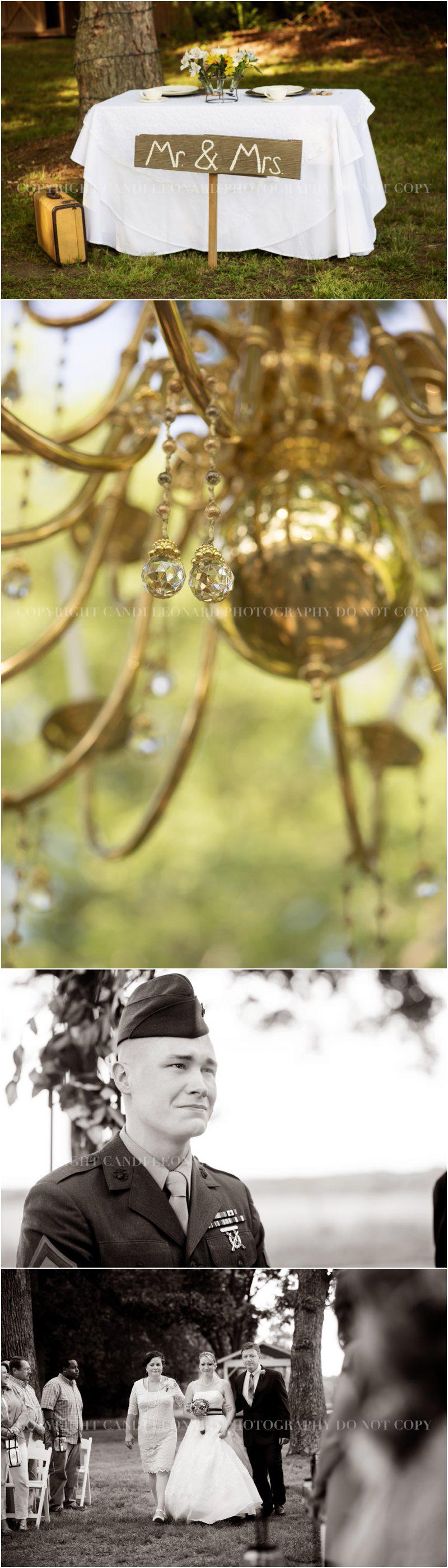 ASHEBORO_NC_wedding_photographer_0949