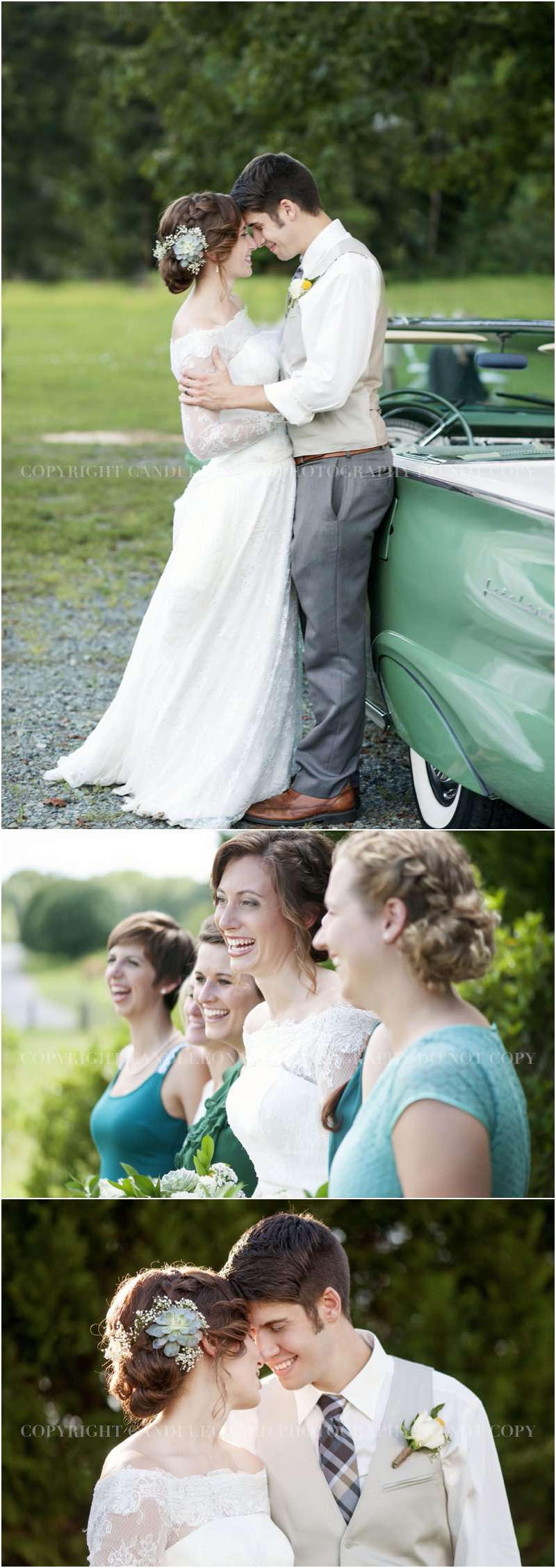 ASHEBORO_NC_wedding_photographer_0968
