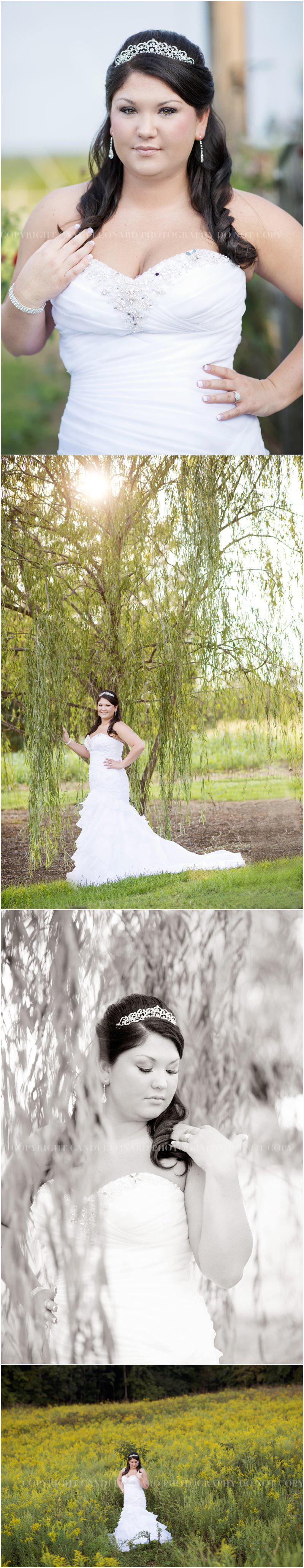 ASHEBORO_NC_wedding_photographer_0969