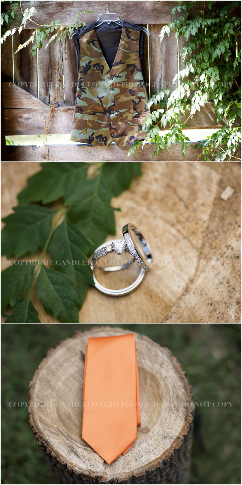 ASHEBORO_NC_wedding_photographer_0970