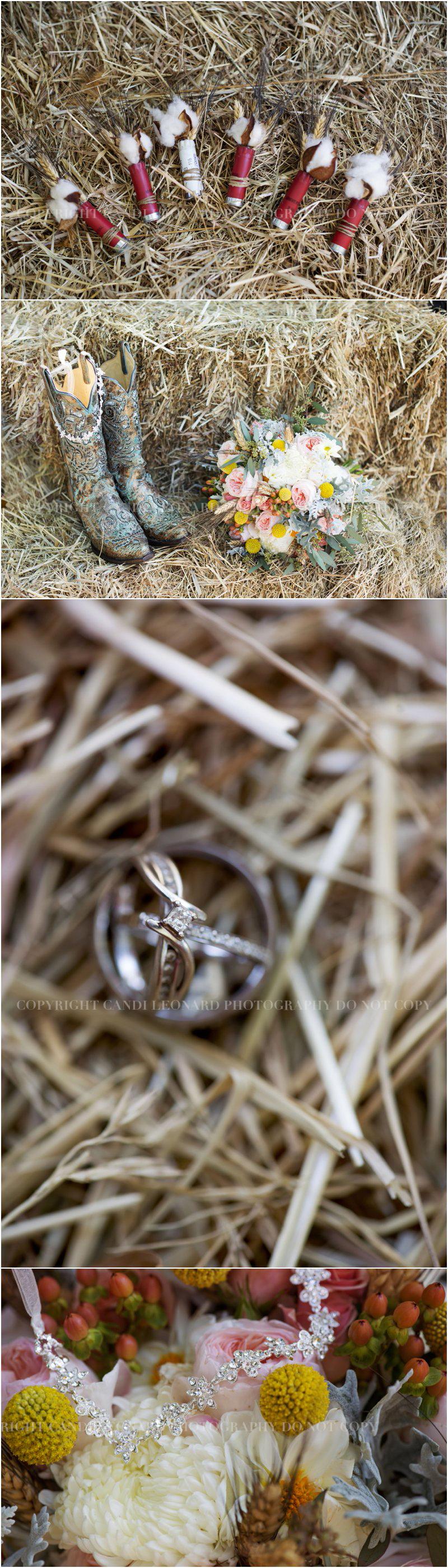 ASHEBORO_NC_wedding_photographer_0976