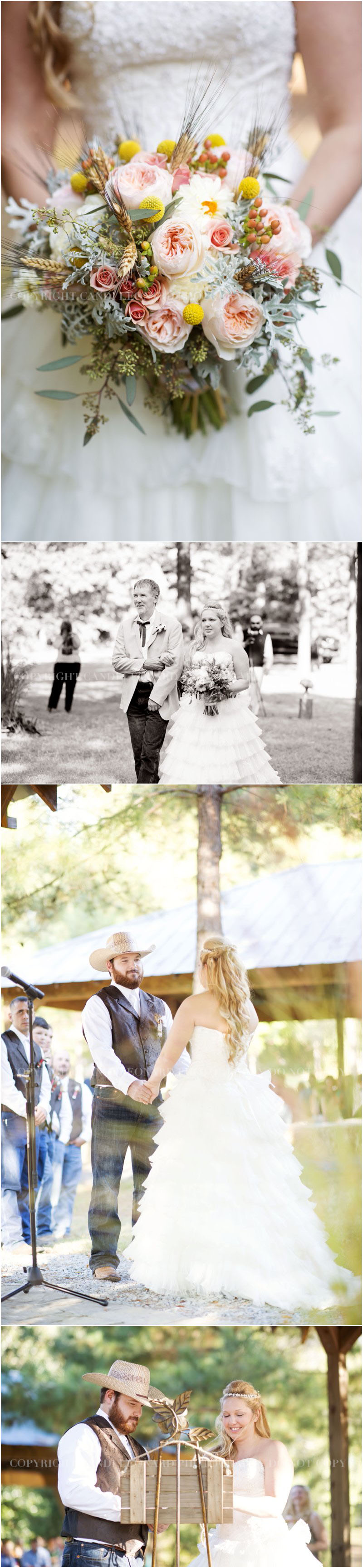 ASHEBORO_NC_wedding_photographer_0977