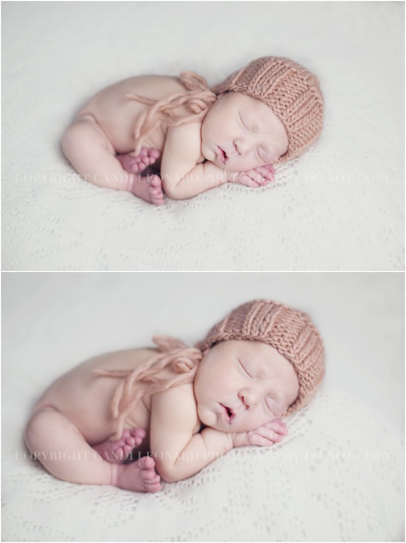 Asheboro_NC_newborn_photographer_1003
