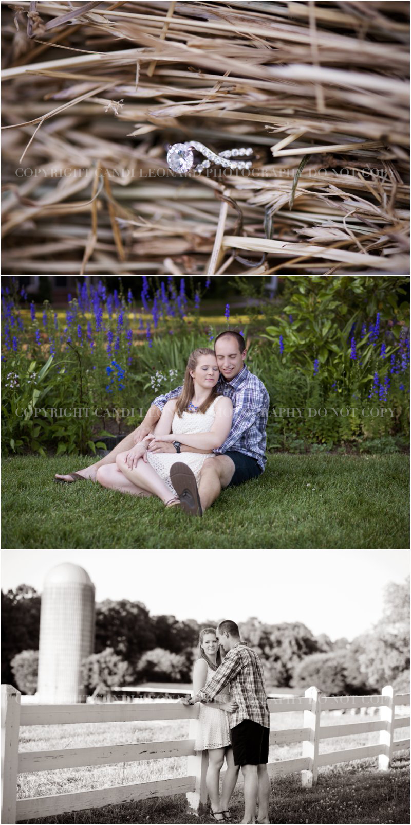ASHEBORO_NC_wedding_photographer_0982