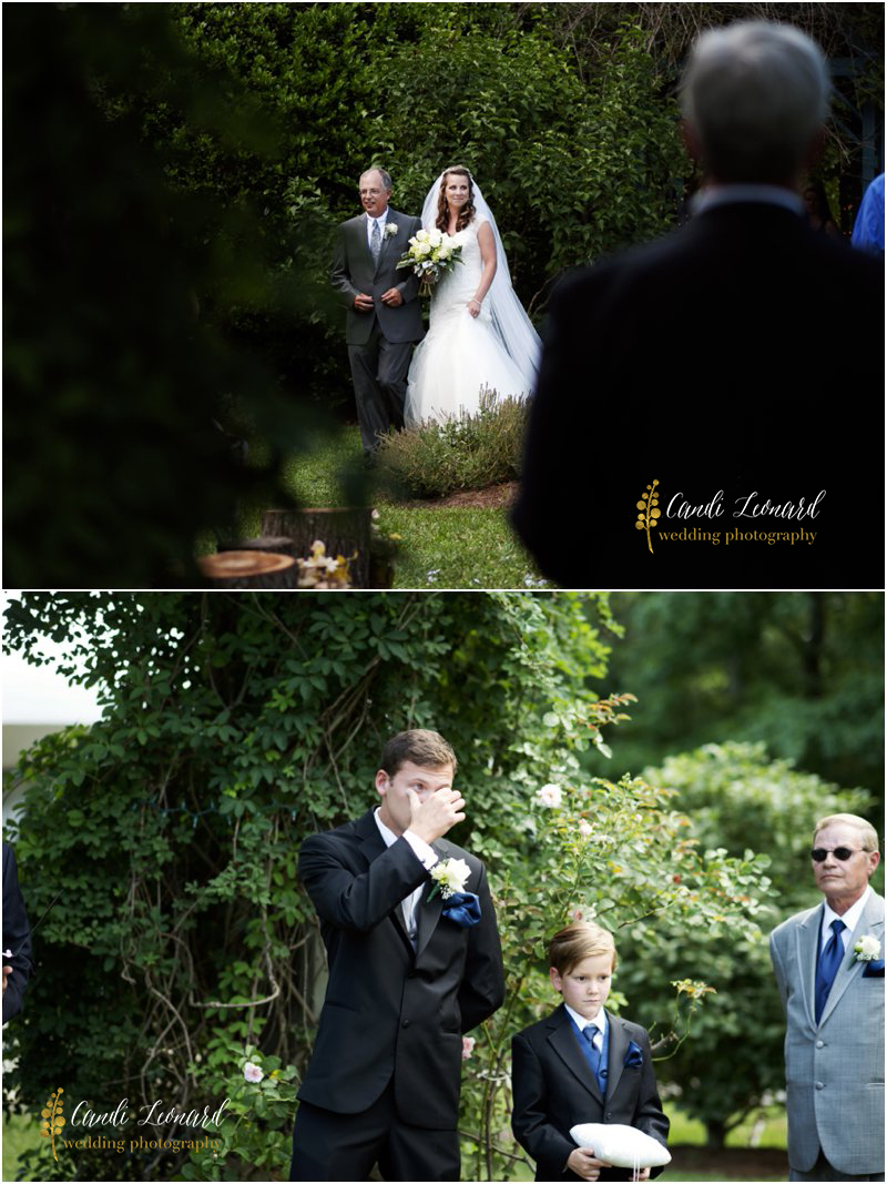 Asheboro_NC_wedding_photographer_1020