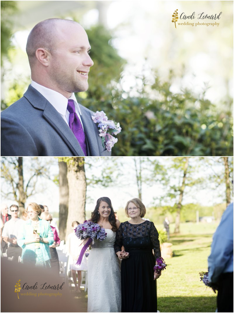 Asheboro_NC_wedding_photographer_1021