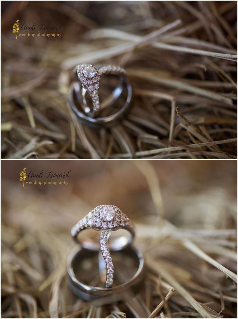 Asheboro_NC_wedding_photographer_1022