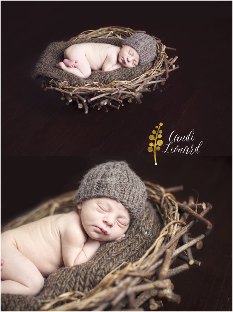 Asheboro_NC_newborn_photographer_1030