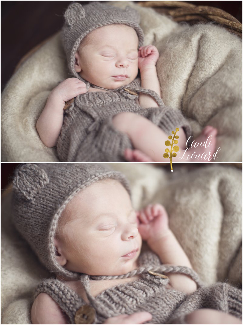 Asheboro_NC_newborn_photographer_1035