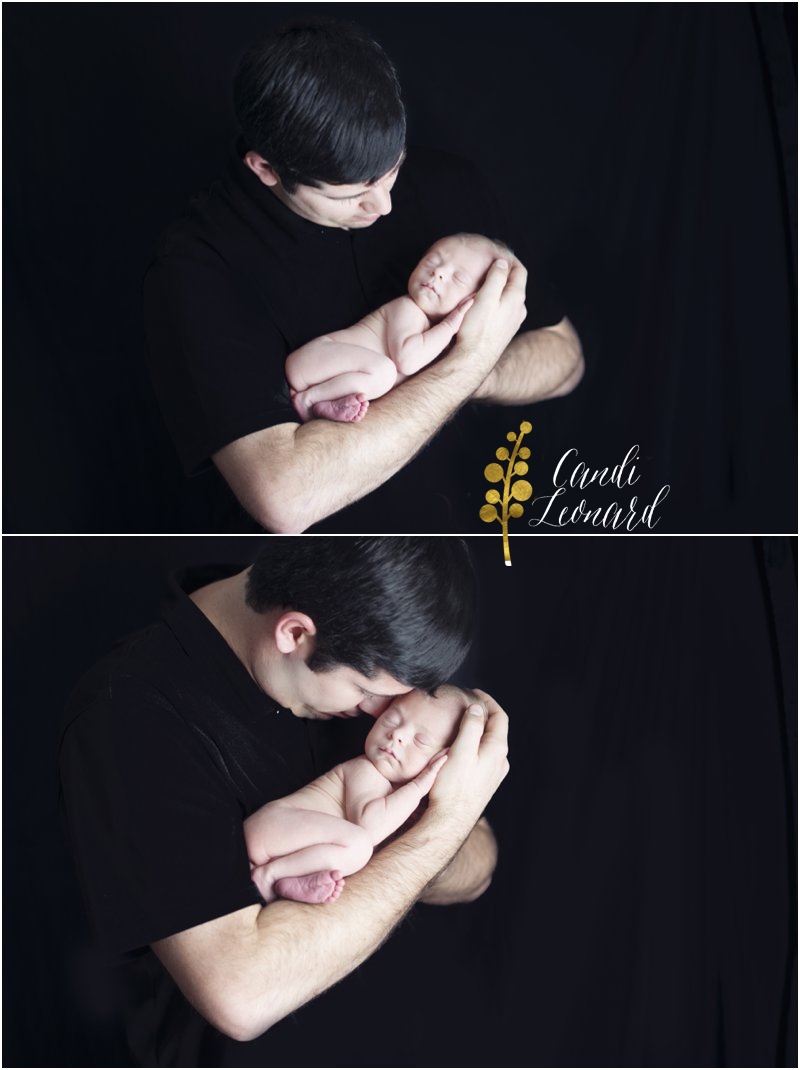Asheboro_NC_newborn_photographer_1041