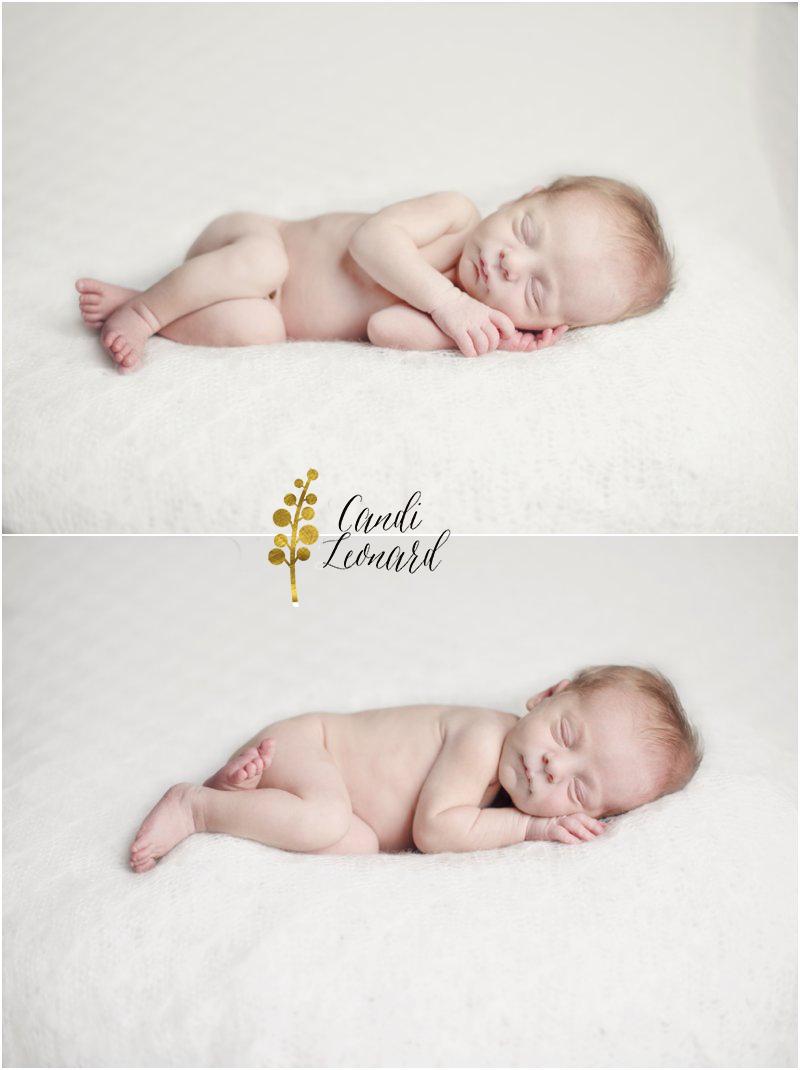 Asheboro_NC_newborn_photographer_1028