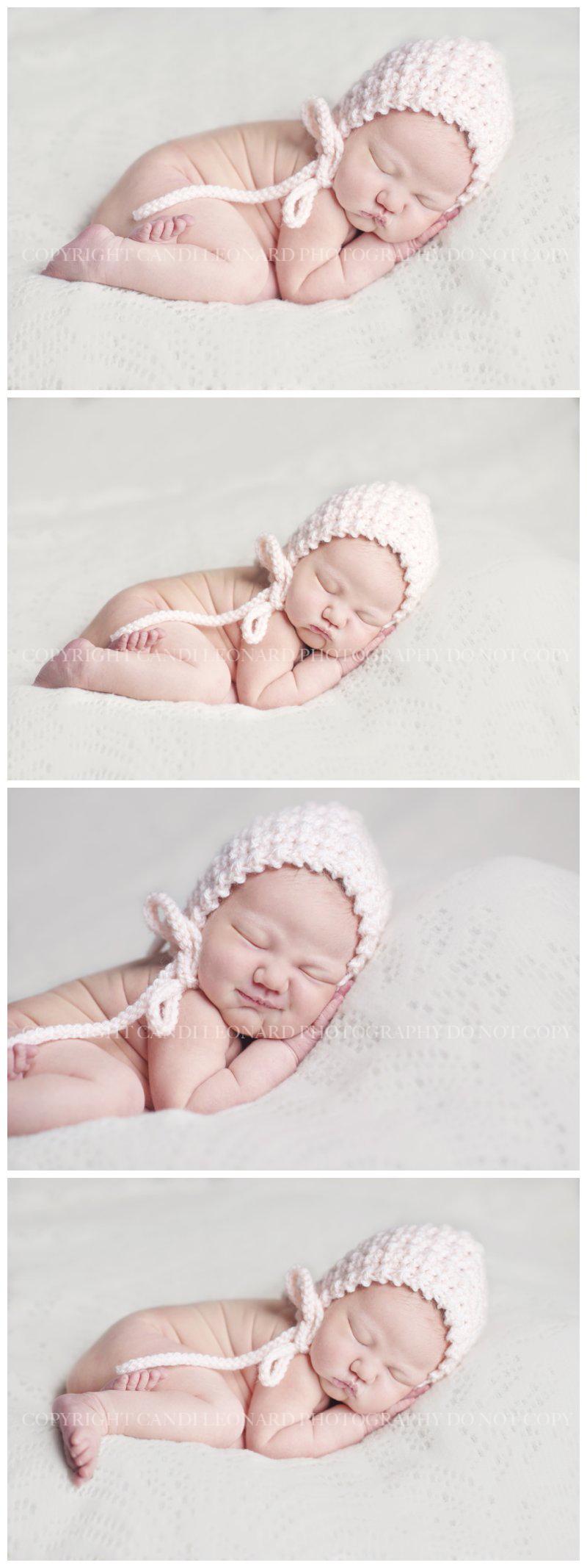 Nature_newborn_asheboro_NC__0243