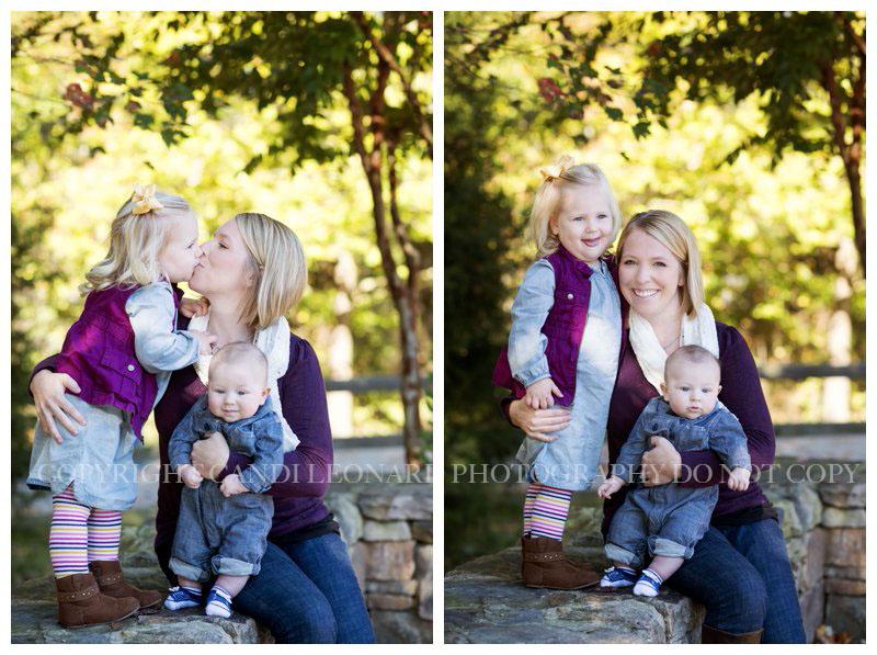 Family_photography_raliegh_NC__0290