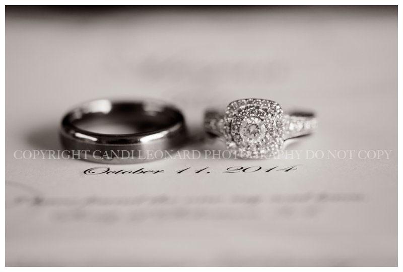 Black_lake_wedding_asheboro_NC__0391