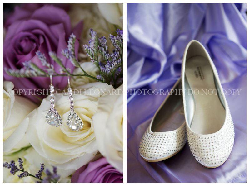 Black_lake_wedding_asheboro_NC__0387