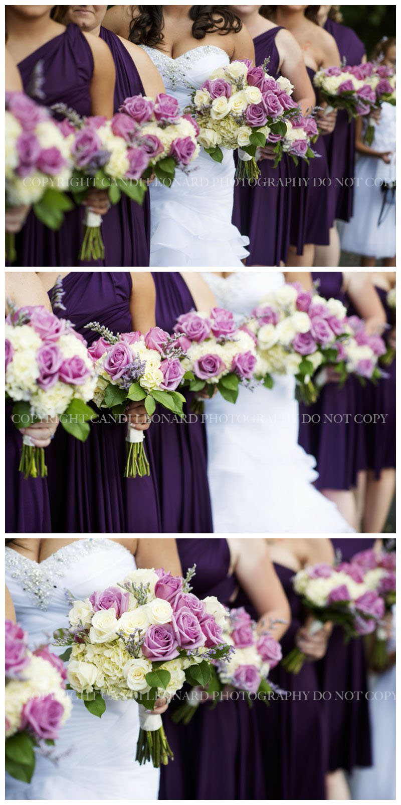 Black_lake_wedding_asheboro_NC__0392