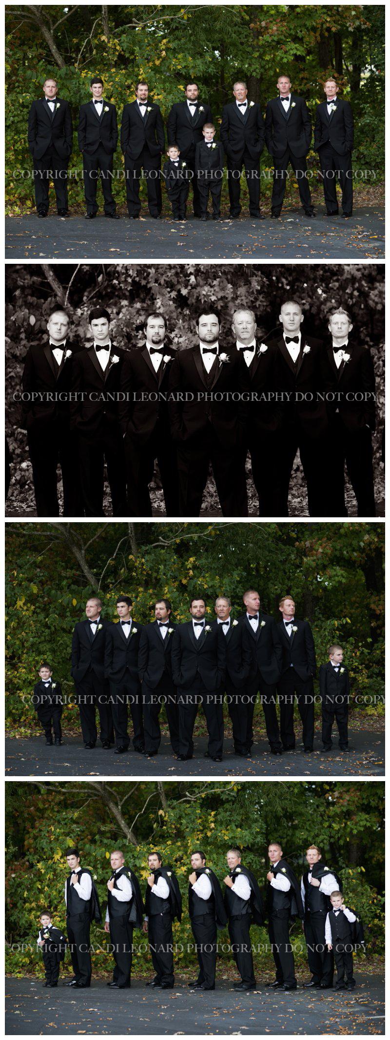Black_lake_wedding_asheboro_NC__0398