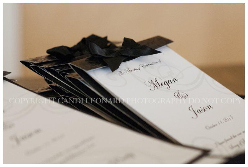 Black_lake_wedding_asheboro_NC__0400