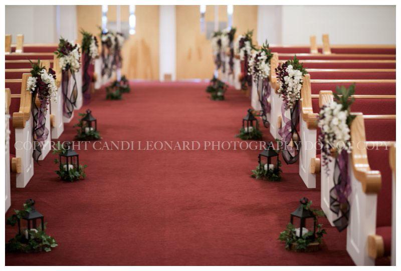 Black_lake_wedding_asheboro_NC__0402