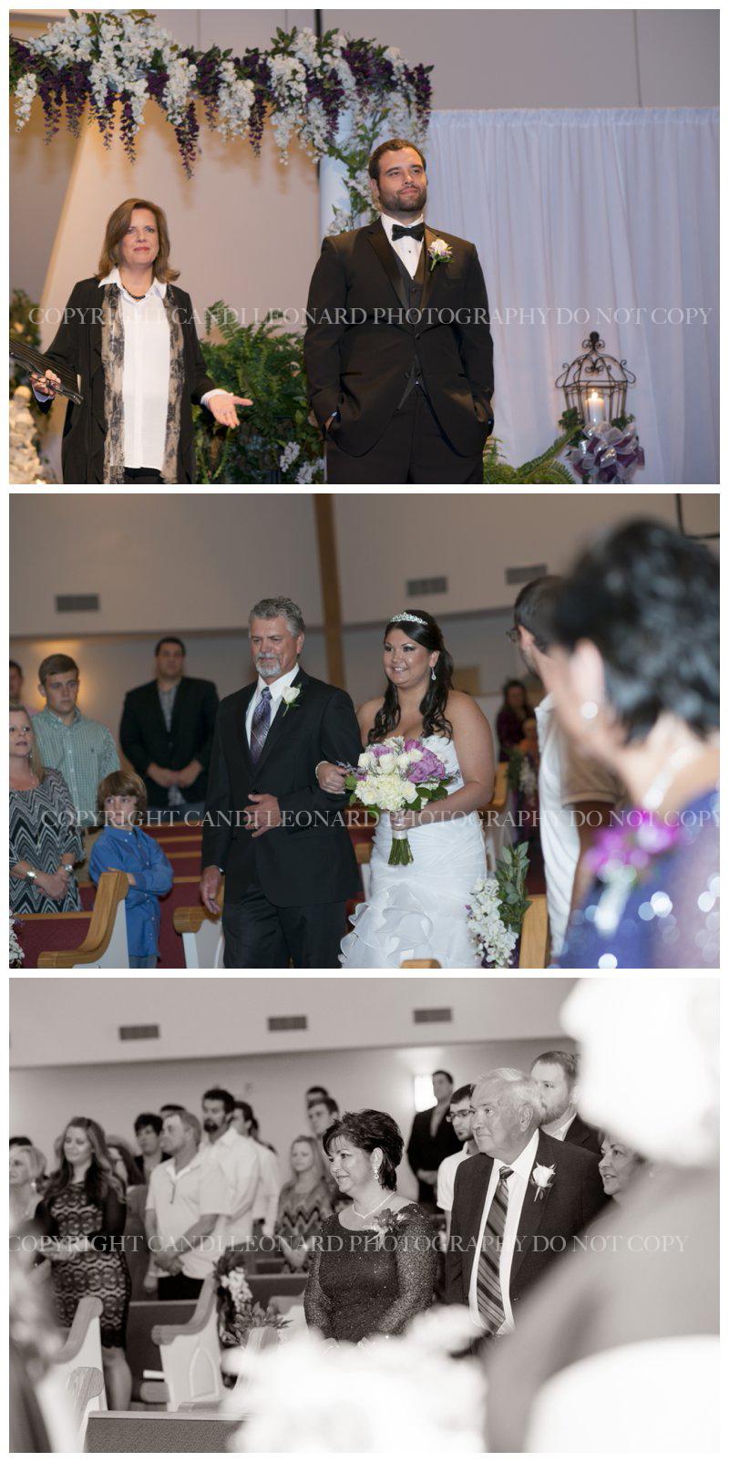 Black_lake_wedding_asheboro_NC__0405