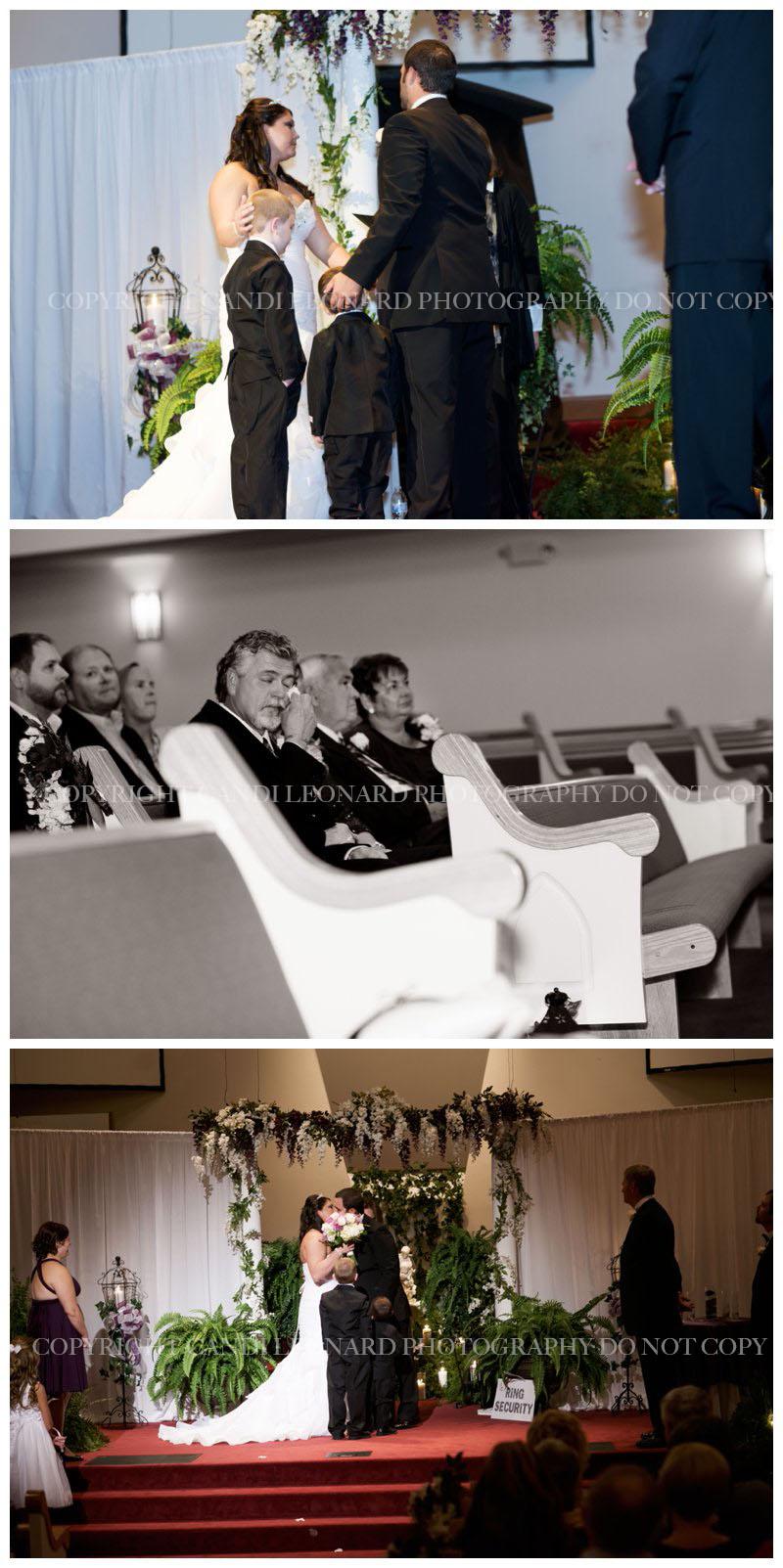 Black_lake_wedding_asheboro_NC__0407