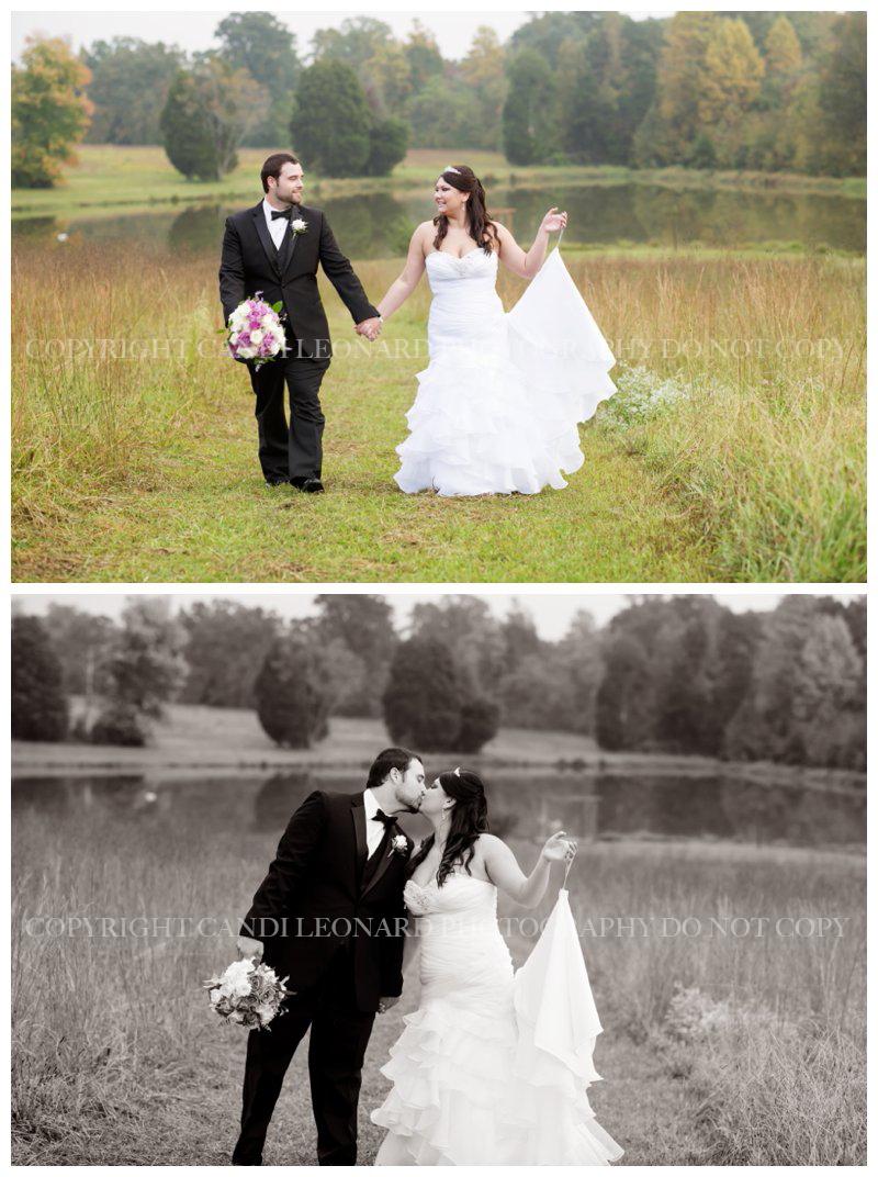 Black_lake_wedding_asheboro_NC__0414