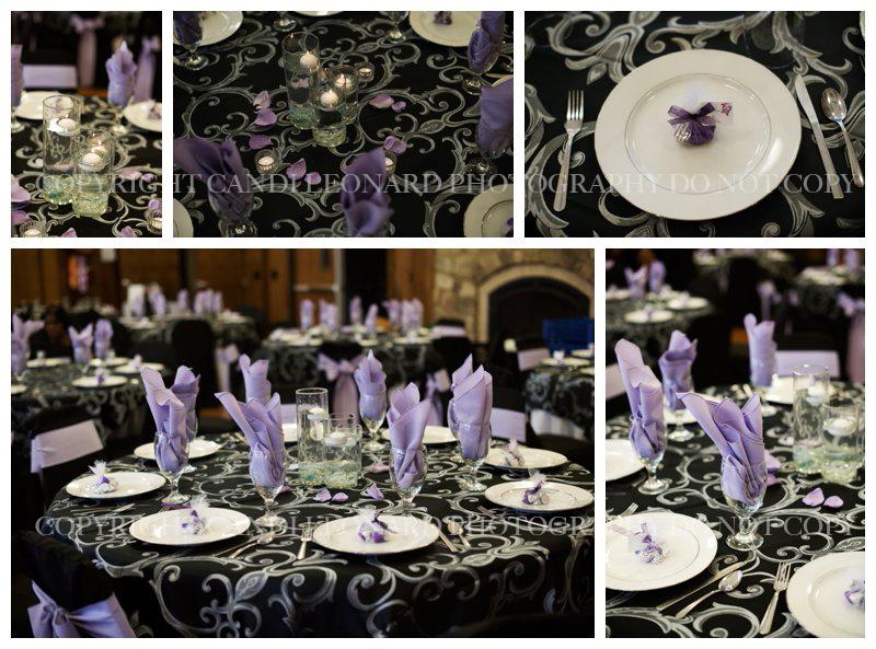 Black_lake_wedding_asheboro_NC__0404