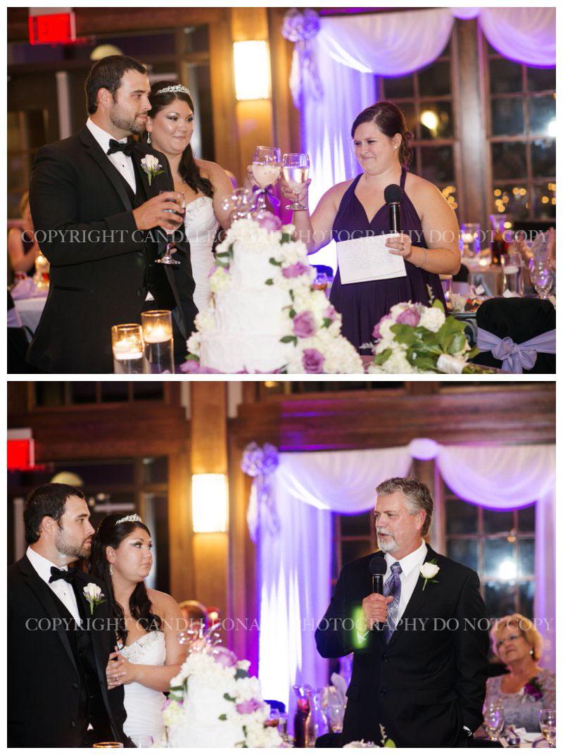 Black_lake_wedding_asheboro_NC__0422