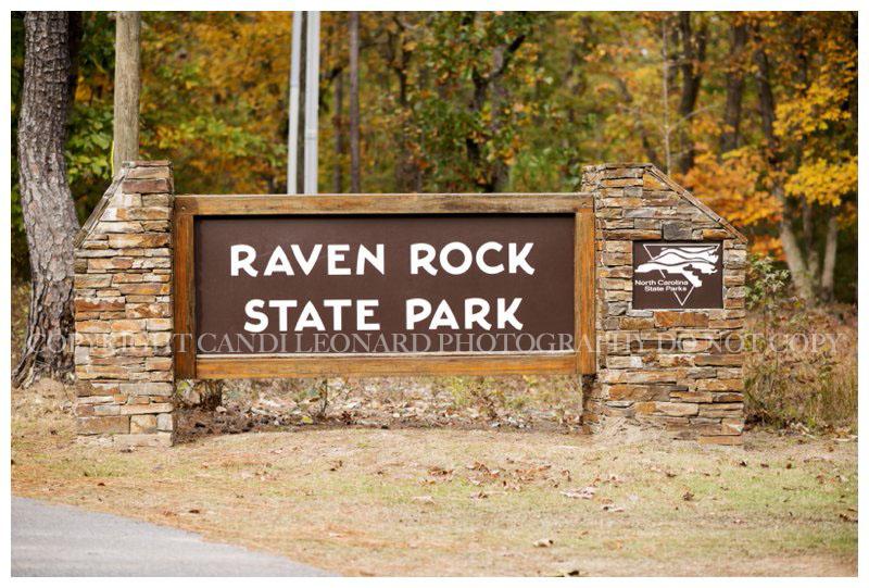Raven_rock_engagement_NC__0499
