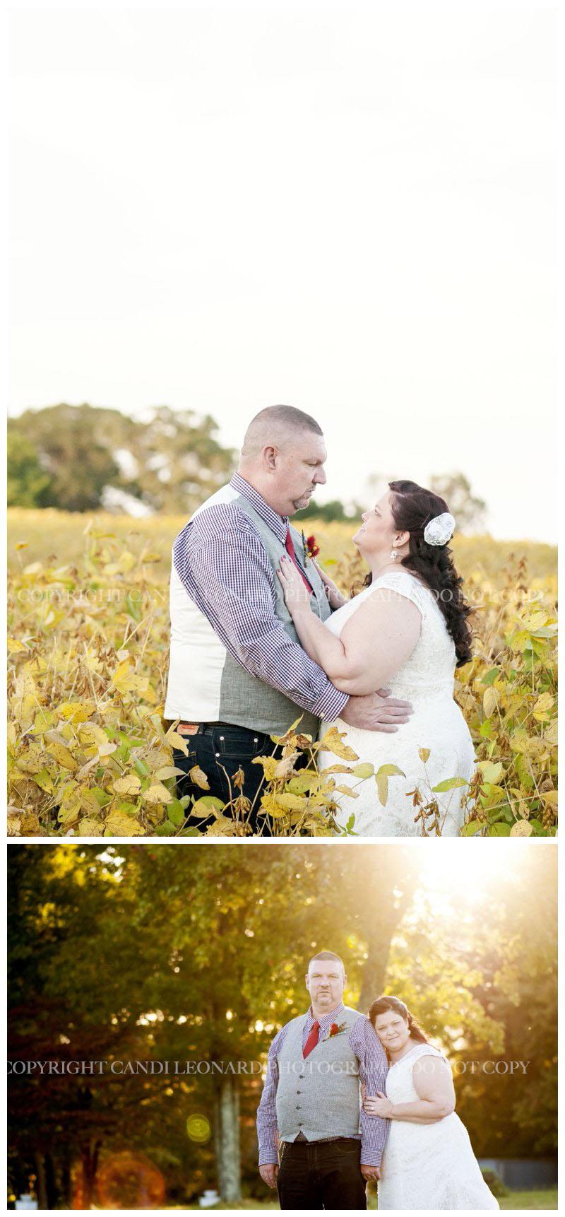 DIY_fall_wedding_asheboro_NC__0498