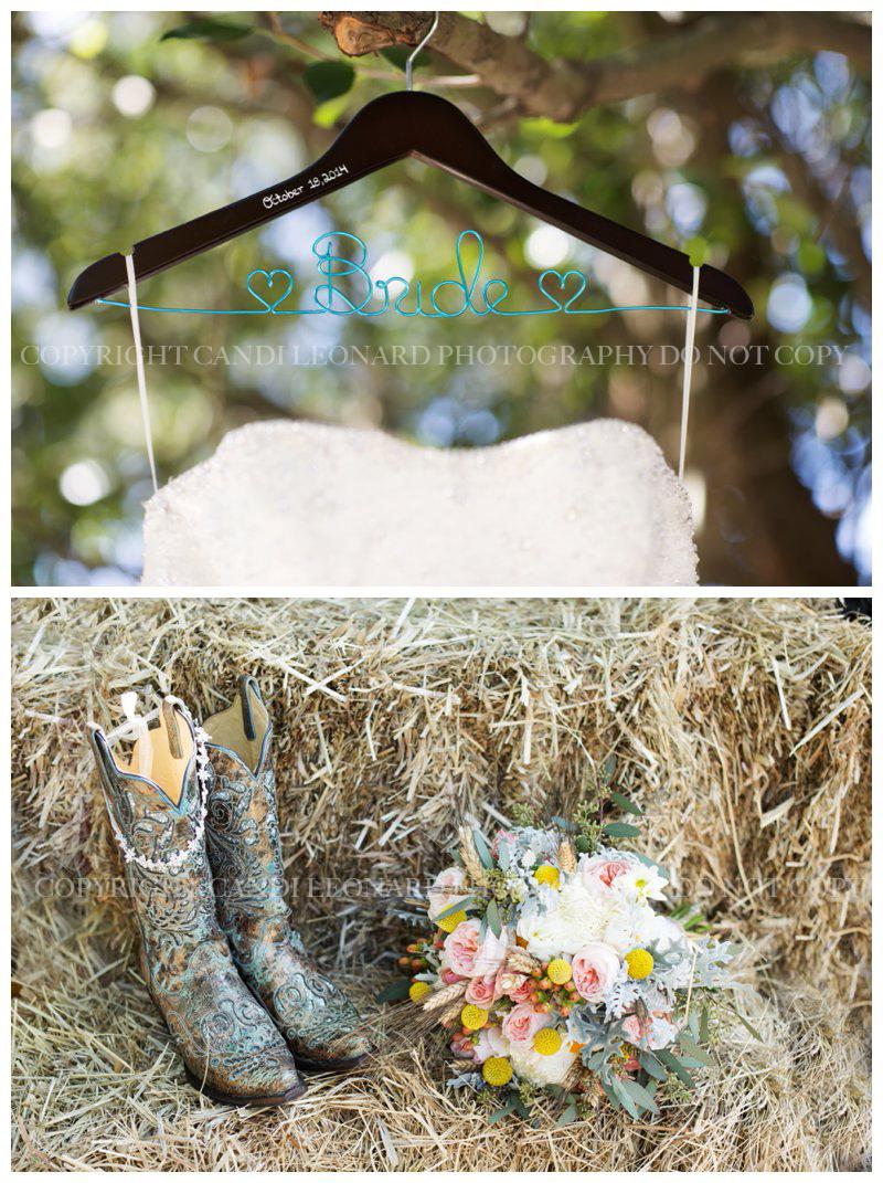 Country_wedding_Asheboro_NC_0522