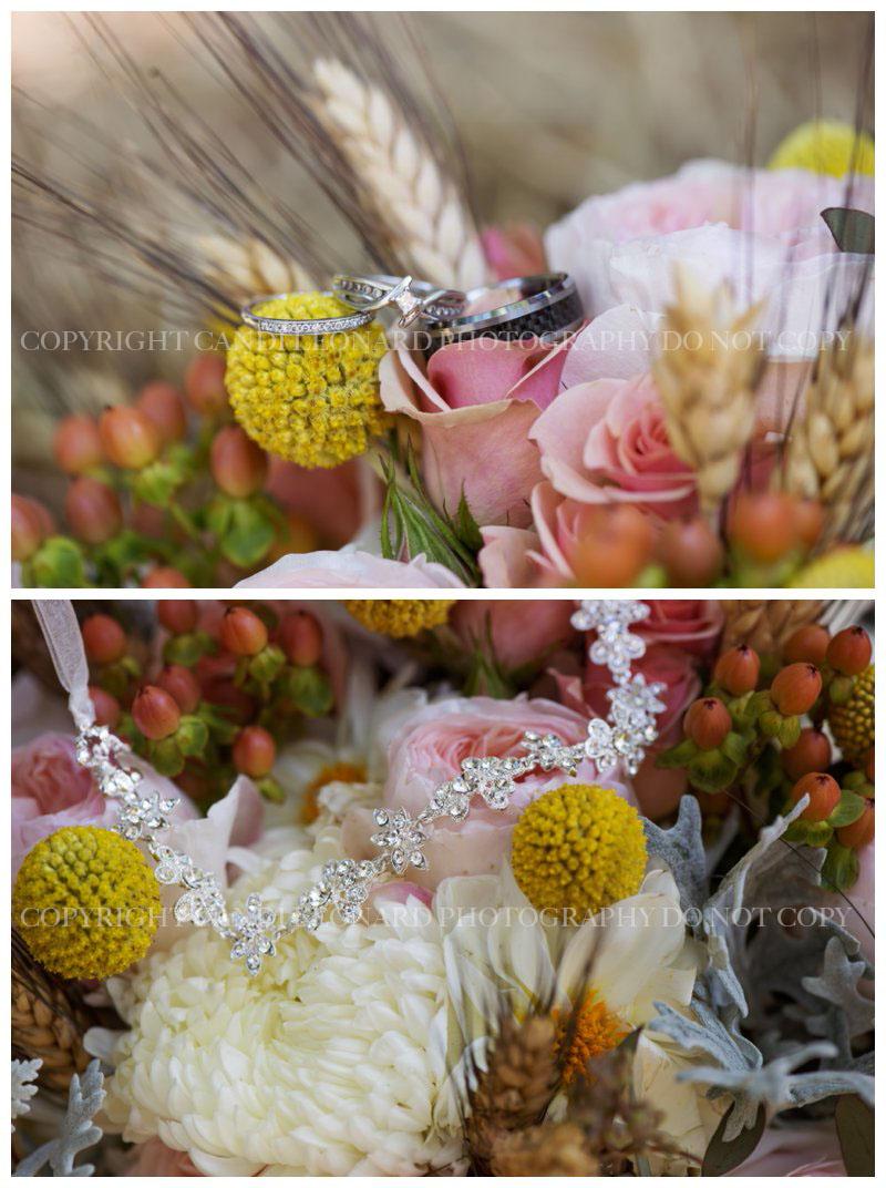 Country_wedding_Asheboro_NC_0524
