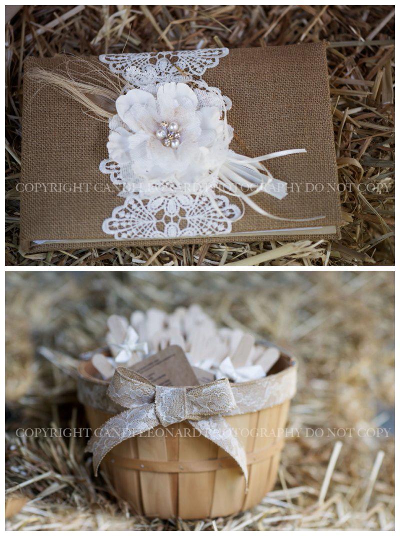 Country_wedding_Asheboro_NC_0528