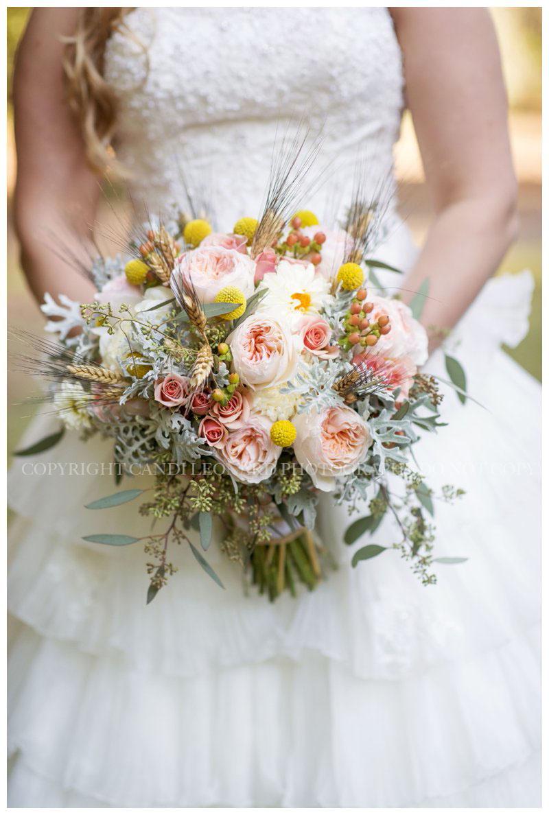 Country_wedding_Asheboro_NC_0537