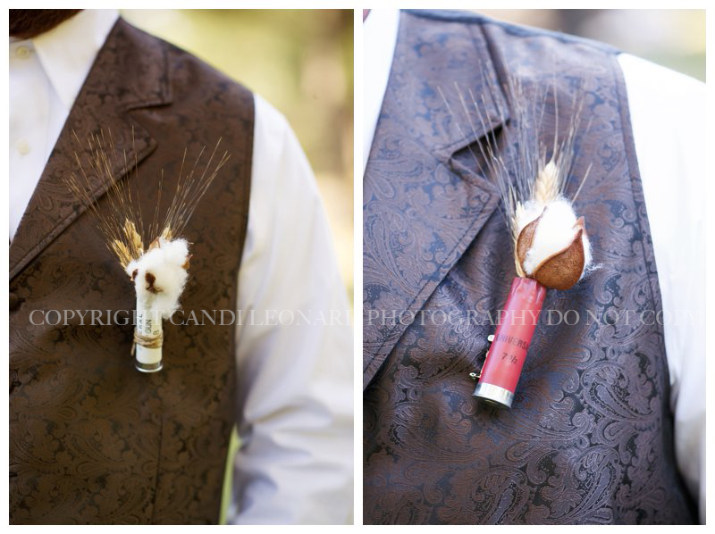 Country_wedding_Asheboro_NC_0557