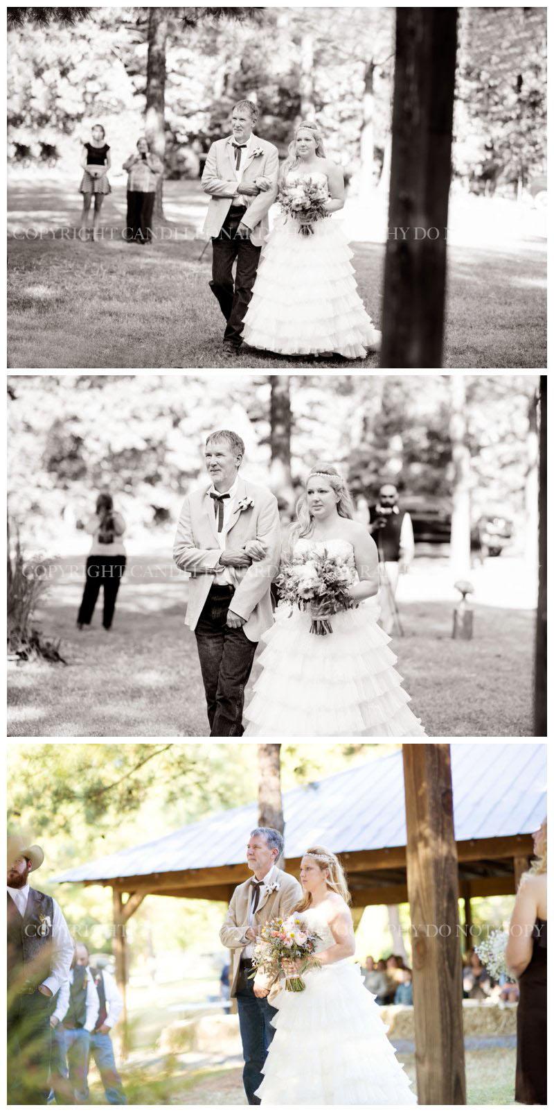 Country_wedding_Asheboro_NC_0548