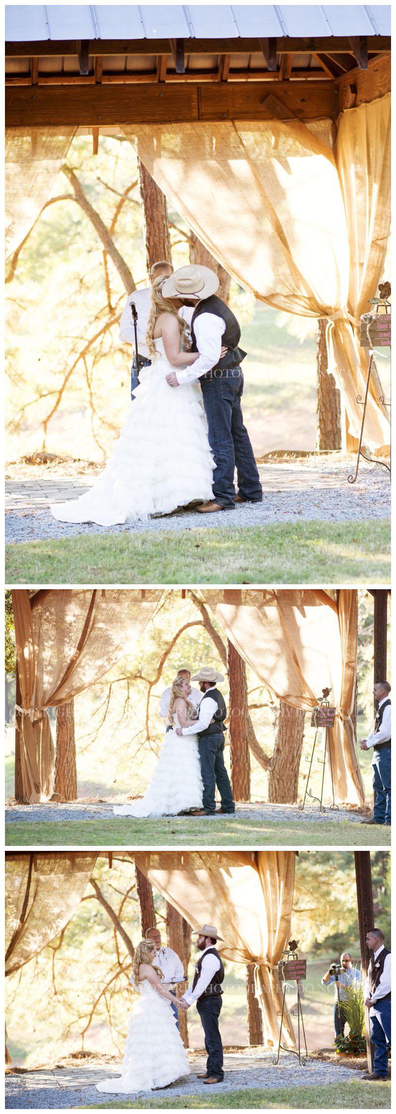 Country_wedding_Asheboro_NC_0553