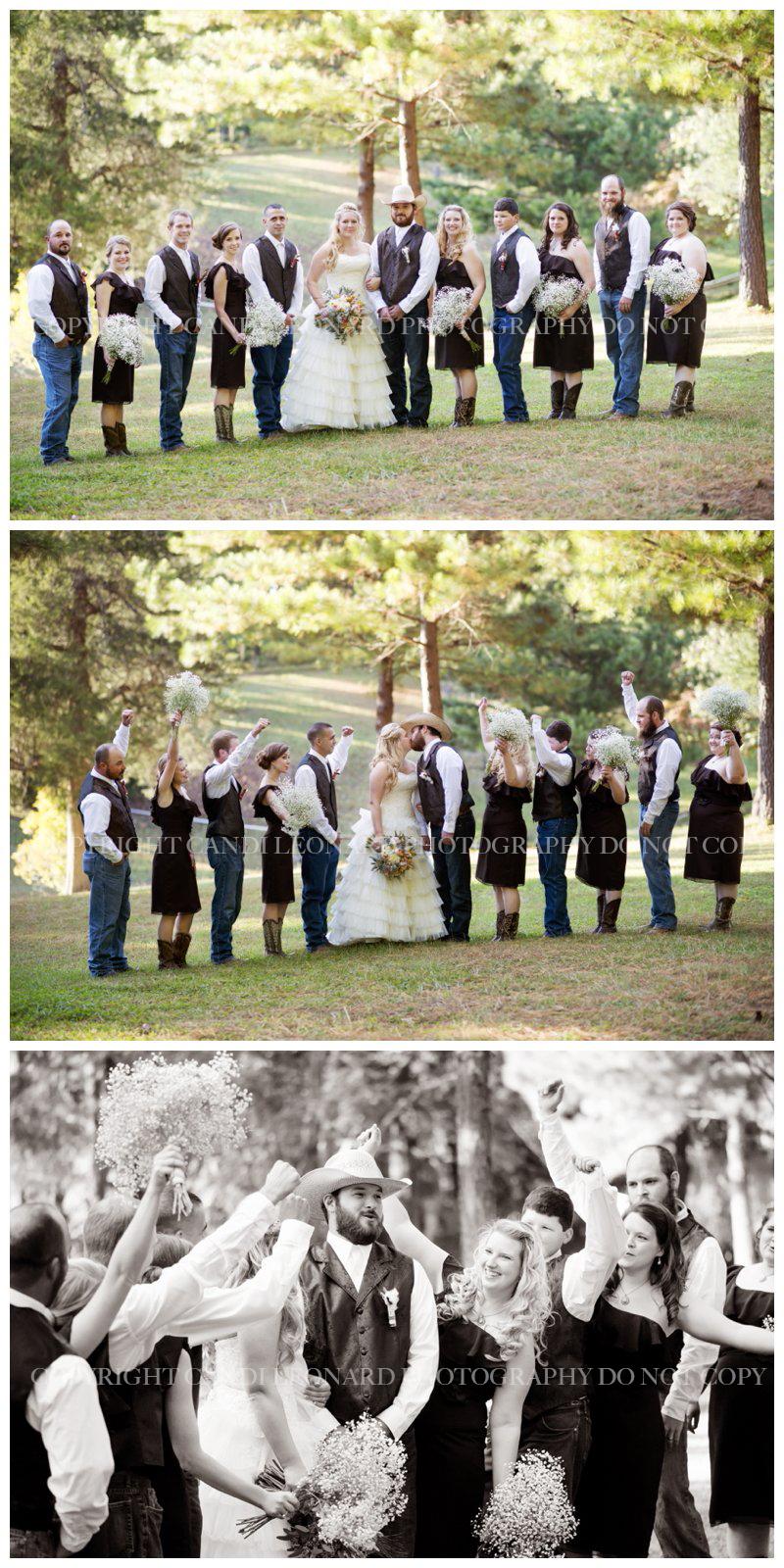 Country_wedding_Asheboro_NC_0555