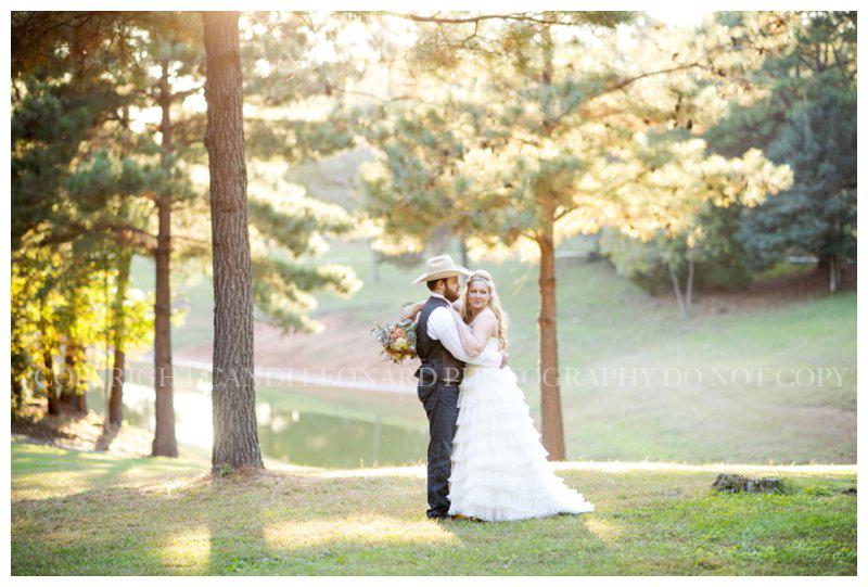 Country_wedding_Asheboro_NC_0561
