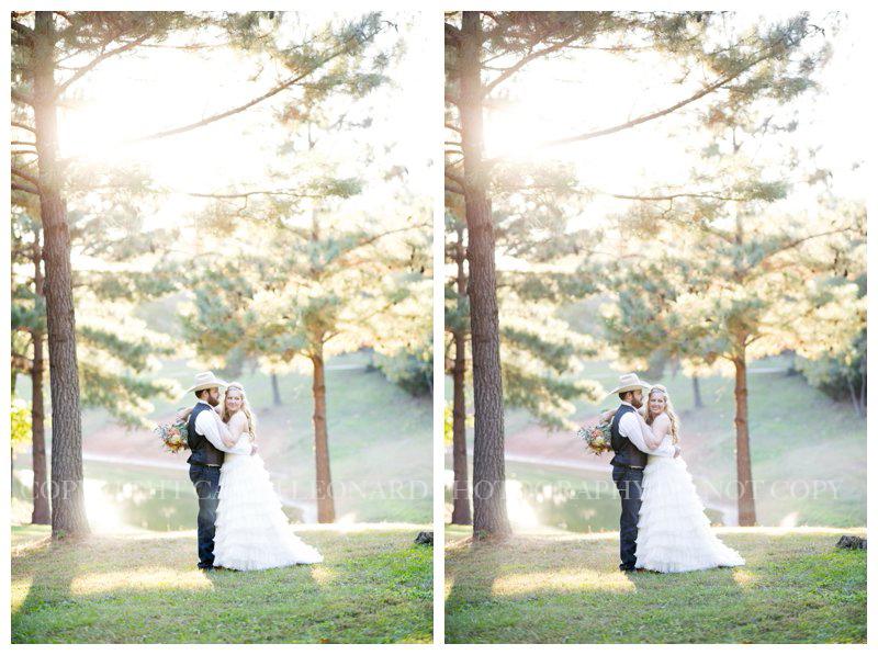 Country_wedding_Asheboro_NC_0562