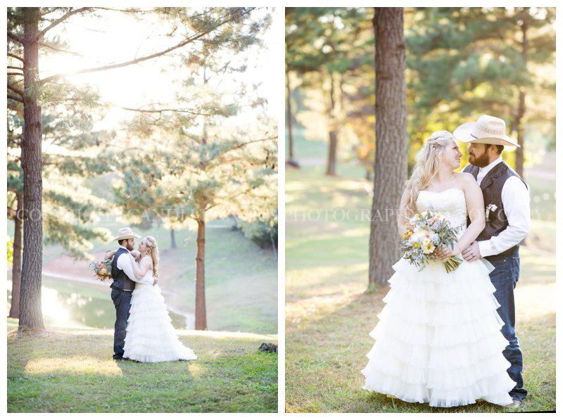 Country_wedding_Asheboro_NC_0565