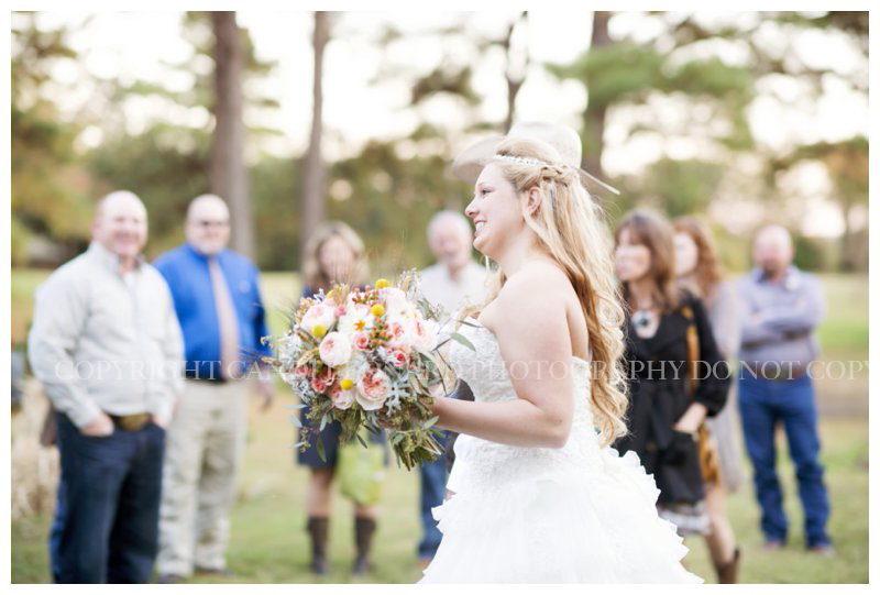 Country_wedding_Asheboro_NC_0577