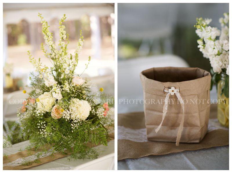 Country_wedding_Asheboro_NC_0540