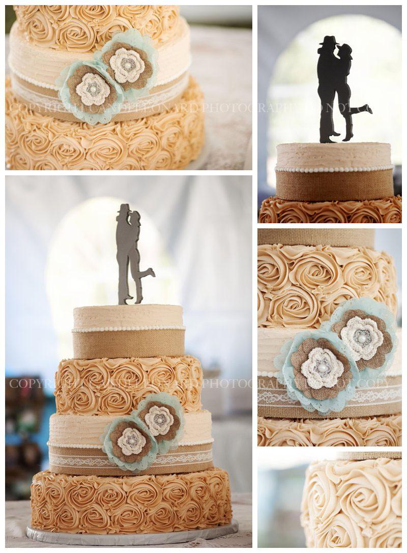 Country_wedding_Asheboro_NC_0542