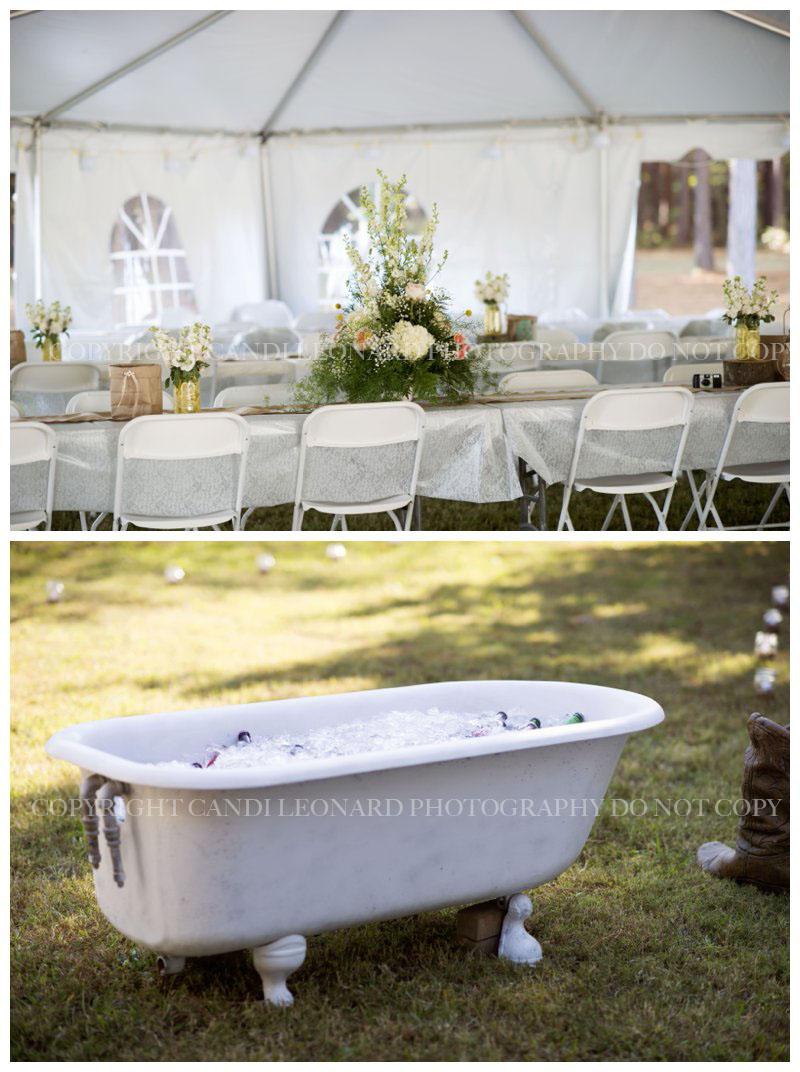 Country_wedding_Asheboro_NC_0543