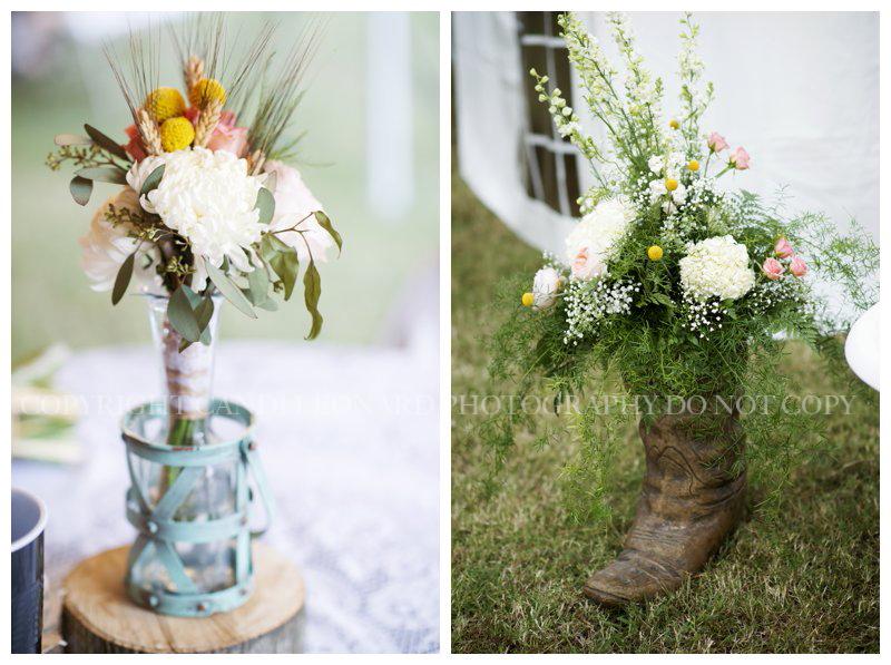 Country_wedding_Asheboro_NC_0578